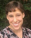 Allison Scher