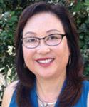 Jane Shimizu