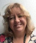 Paula Hatch-Hemeon