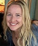 Sarah Kaenel